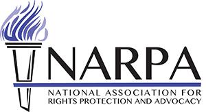 Disability Advocates Sharply Critical >> Home Narpa